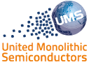 United Monolithic Semiconductors GmbH