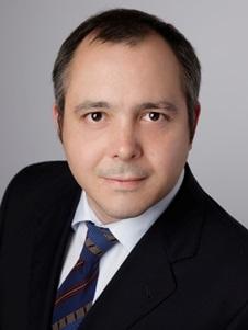 Andy Bäuerlein