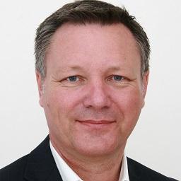 Dr. Georg Astl